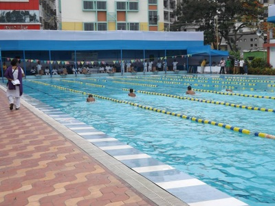 lake town swimming pool association swimming in kolkata swimming in kolkata
